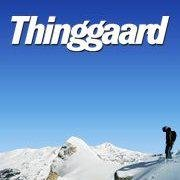 Thinggaard Resor
