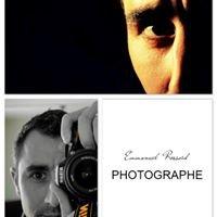 Emmanuel Rossard Photographe