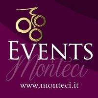 Monteci Events
