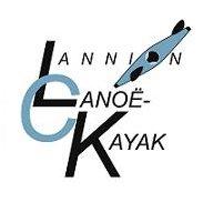 Lannion Canoë-Kayak