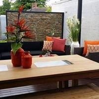 Aussie Outdoor Teak Furniture