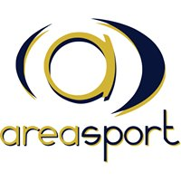 Area Sport