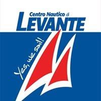 Centro Nautico di Levante