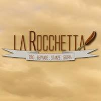 La Rocchetta Premilcuore Hotel\Ristorante\Pizzeria