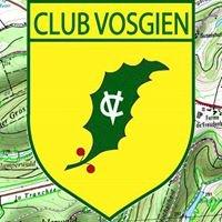 Club Vosgien de Bitche