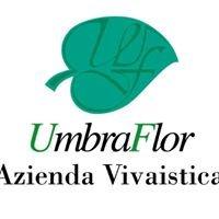 Umbraflor Azienda Vivaistica Regionale