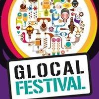 Glocal Festival