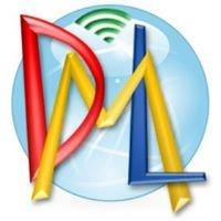 Digital Media Lounge