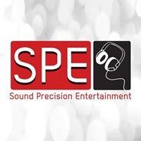 Sound Precision Entertainment