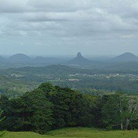 Sunshine Coast Maroochydore Qld