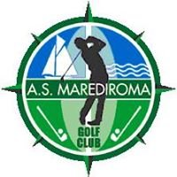 Golf Club MareDiRoma