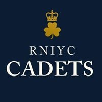 RNIYC Cadets