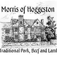 Morris of Hoggeston