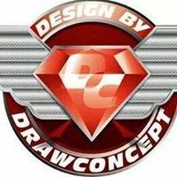 Drawconcept