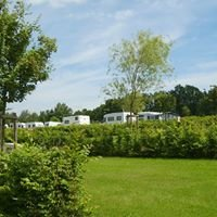 Camping Haspelschiedt Lorraine