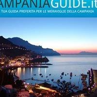 Campaniaguide.it