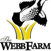 The Webb Farm, Quail Hunting Grounds and Lodge