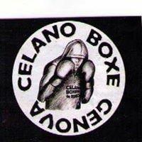 Celano Boxe