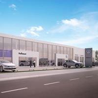 Autohaus Hofbauer GmbH