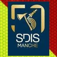 SDIS 50