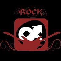 Alpha Rock Live