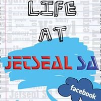Jetseal SA (Pty) Ltd