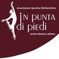"""Centro Danza - ASD """"In Punta Di Piedi"""""""