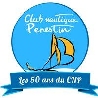 Club Nautique Pénestin