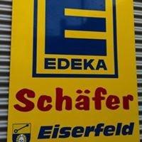 EDEKA Schäfer