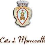 Comune di Morrovalle
