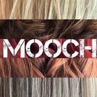 The mooch room mona vale