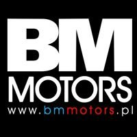 BMmotors