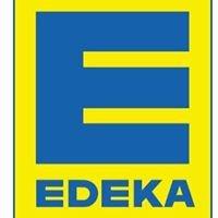Edeka Lucchese