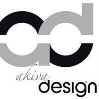 Akiva Designs Pty Ltd