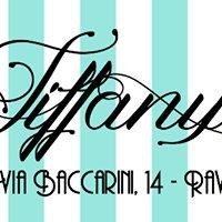 Tiffany Ravenna