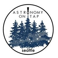 Astronomy on Tap Seattle