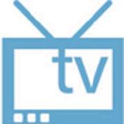 kommu.tv