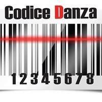 Codice Danza