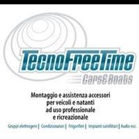 TecnoFreeTime
