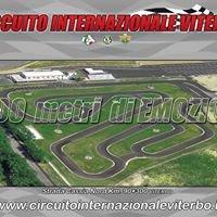 Circuito Internazionale Viterbo