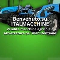 Italmacchine SNC