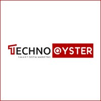 Technooyster