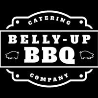 Belly Up BBQ and Catering