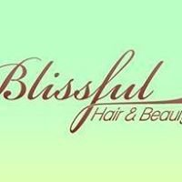 Blissful Hair & Beauty
