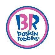 Baskin Robbins Fletcher Hills