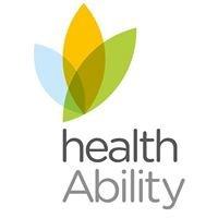 HealthAbility