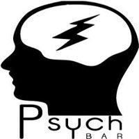 Psychbar