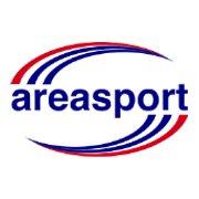 AreaSport