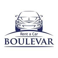 Rent a Car Boulevar