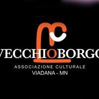 Associazione Culturale VecchioBorgo